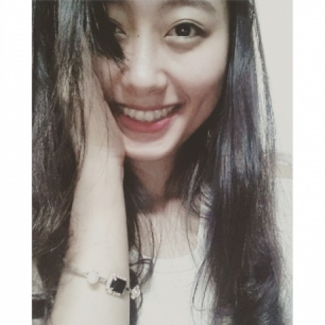 Profile photo of Trang Kiều