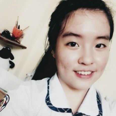 Profile photo of Trâm