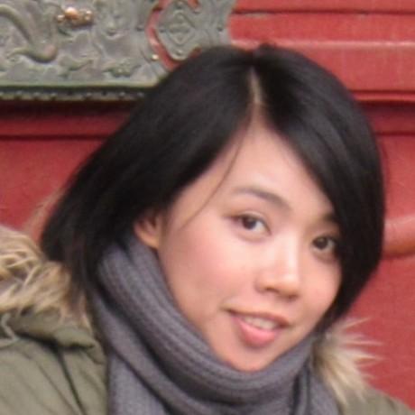 Profile picture of Hương Mysheo