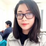 Profile photo of LyLyNguyen