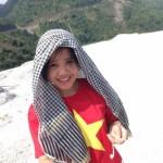 Profile photo of hoadang95dav