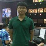 Profile photo of Vuong Minh