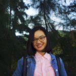 Profile photo of Bui Thi Ngoc Duyen
