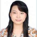 Profile photo of Nguyễn Thị Khánh Trâm