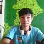 Profile photo of thaihien231