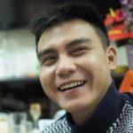 Profile photo of daodinhdat1990