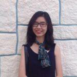 Profile photo of Thi Kieu