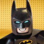 Profile photo of I'm Batman