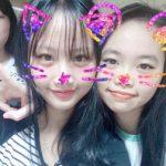 Profile photo of Mai Anh
