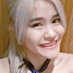 Profile picture of minhee.uyenthu