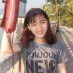 Profile photo of tranthihoaitrinh1993