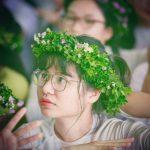 Profile photo of Tạ Ngọc Phương Anh