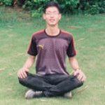 Profile photo of vuthanhnuce