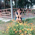 Profile photo of Nguyen Thuy Linh