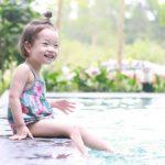 Profile photo of Nguyễn Phương Anh