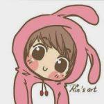 Profile photo of Hiên