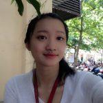 Profile photo of tranhaiyen.ftu2