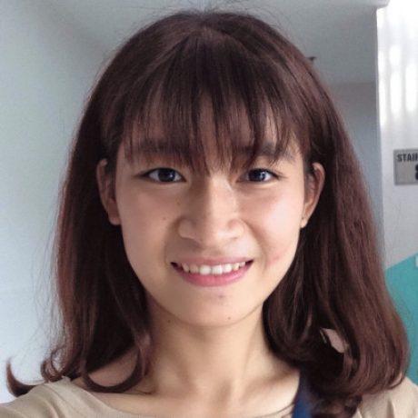 Profile picture of giáng hương