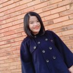 Profile photo of nguyenbinh15394