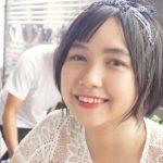 Profile photo of huongthao220