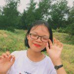 Profile photo of michigo.012345