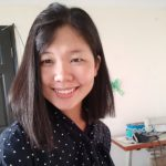 Profile photo of thaotrinh.lx