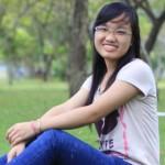 Profile photo of Huong