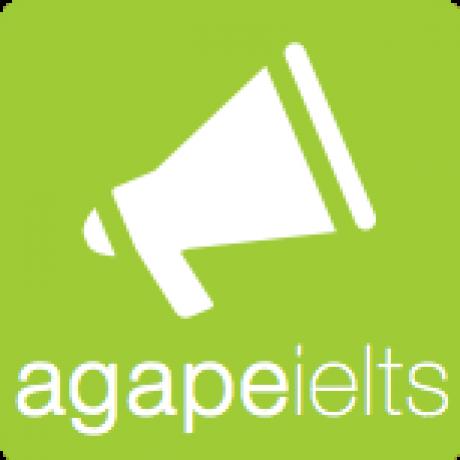 Profile picture of agpielts.com